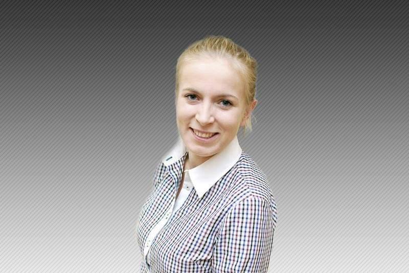 anna-denkowska