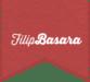Filip Basara Logo