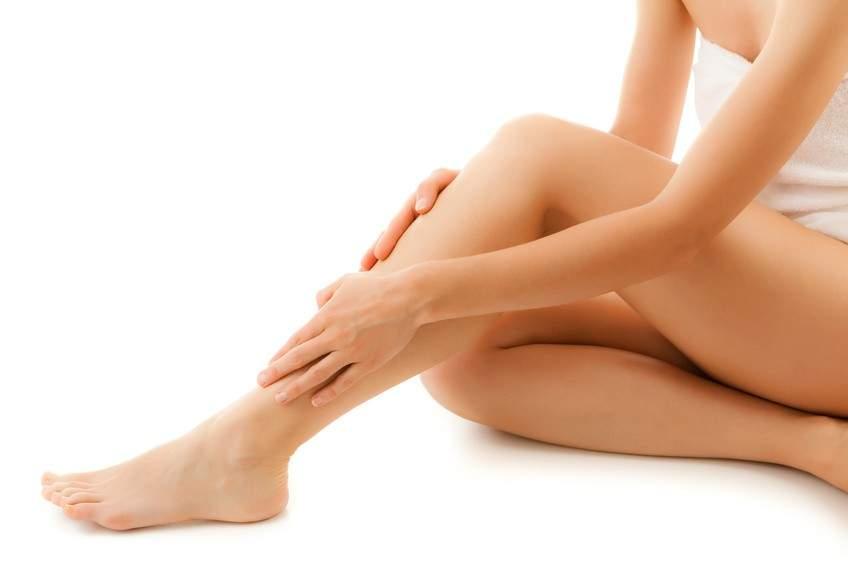 intensywny masaż odchudząjcy w RehaFit Wrocław sprawi że Twoje nogi będą gładkie i szczupłe.