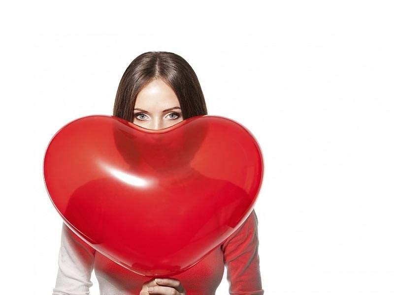 promocje na Walentynki od RehaFit