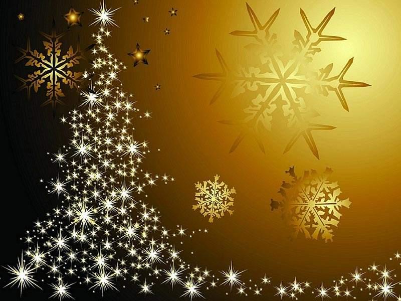 Wesołych świąt z RehaFit