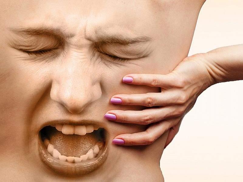 Ból kręgosłupa to jeden z najbardziej dokuczliwych problemów, który dotyka prawie każdego z nas.