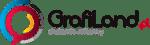 Logo GrafiLand