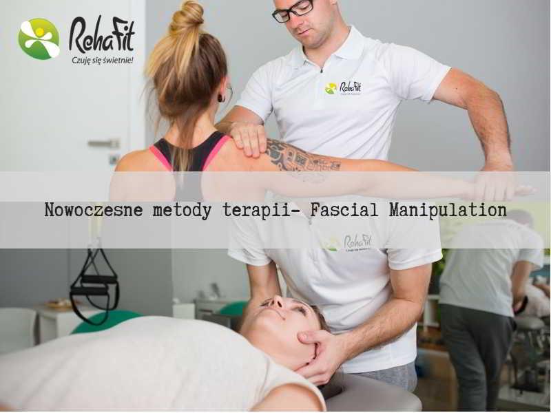 Manipulacja powęzi to metoda niezwykle skuteczna w walce z bólem.