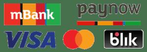 Płatności PayNow