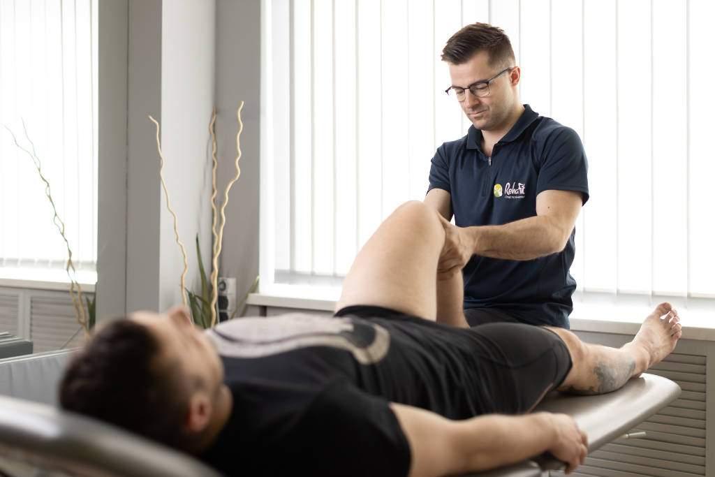 oferta-rehabilitacja-terapia-manualna-rehafit-2